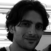 Francesco Fiondella