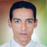 Ahmed Ali Mohamed Ali