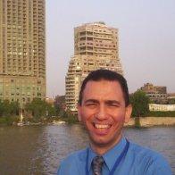 Baher Mahmoud Amer