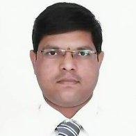 DR P Shivakumar Singh