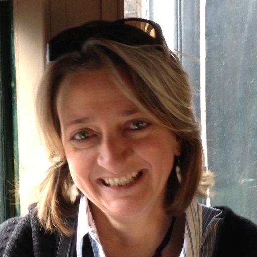 Manuela Giovanetti