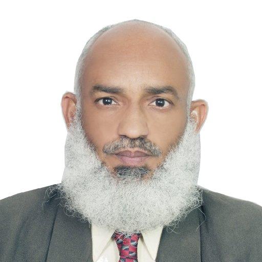 Isam Eldin H. Elgailani