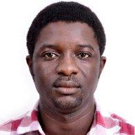 ALONGE Titus Adeyemi