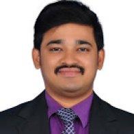 Lakkakula Satish