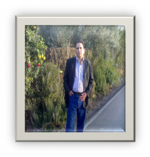 Dr-Sabry Abdallah Elsayed