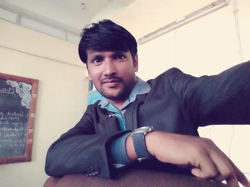 DrDattu Singh