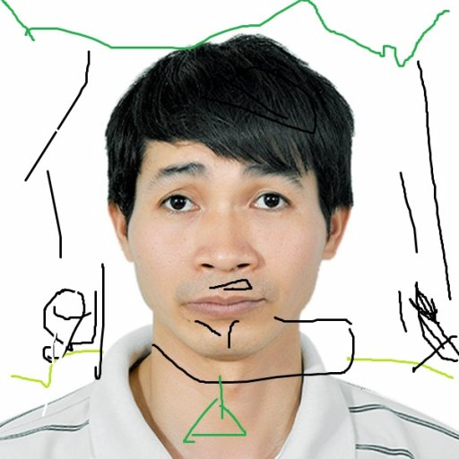 Kien Nguyen Van