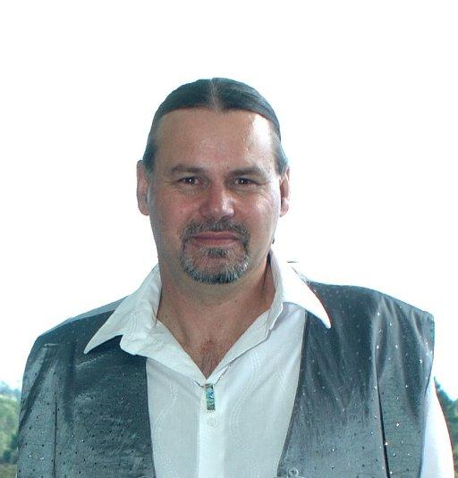 John Bayley Matthews