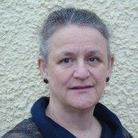 Dr Theresa Eynon MRCPsych FRCGP