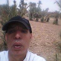 youssef.aboussaleh