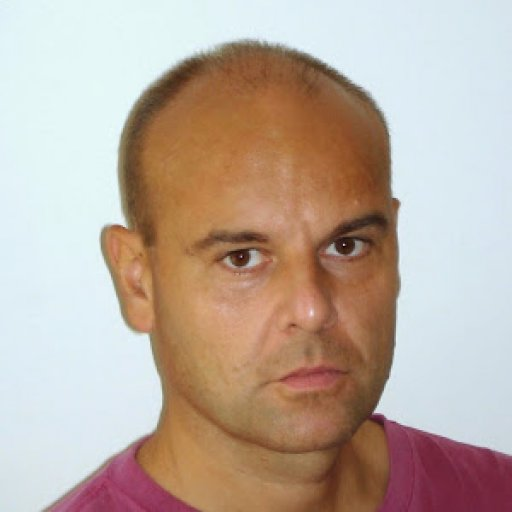 Gabriel Cornilescu