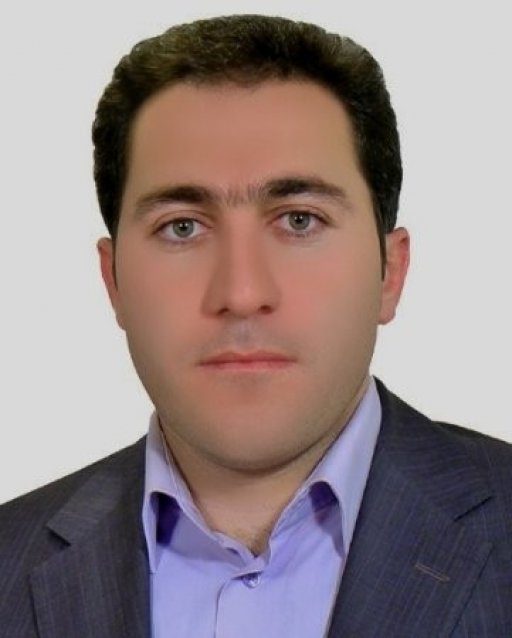 Qobad Shafiee