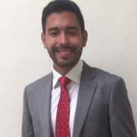 Andres Felipe Miranda
