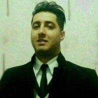 Ehsan Moghanloo