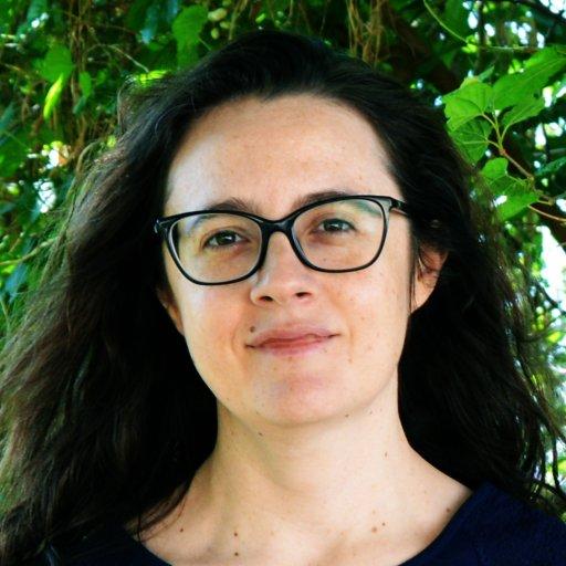 Cristina Portalés