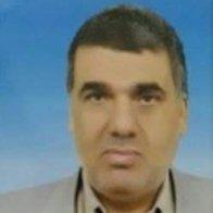 Yasser Fathi Nassar