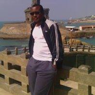 williams-s.ebhota