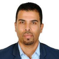 Hatem Aziza