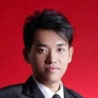 Weng Kin Wong