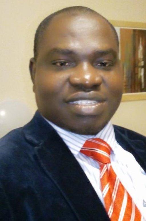 Oluwatoyin