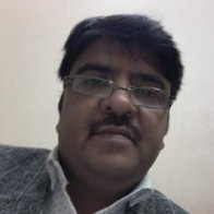 Dr Akhilesh Kumar Shukla