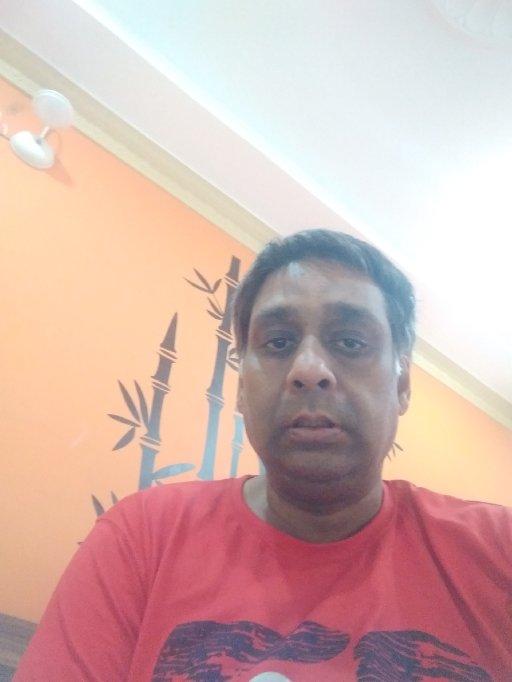 sujay.mandavilli