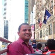 Abdelrahman Zaky, Ph.D.
