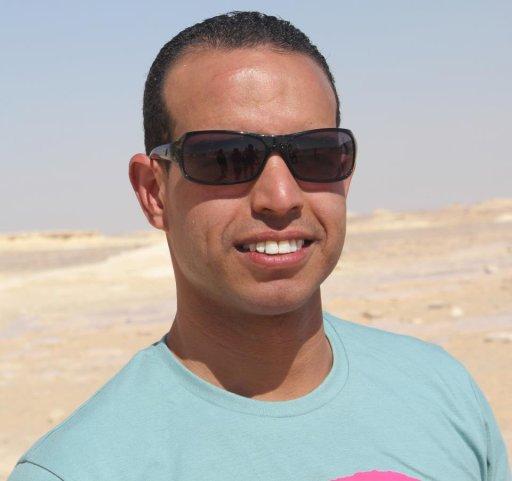 Ahmed_Gad