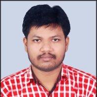 Rajkumar C