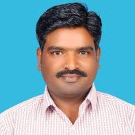 Muthumari A