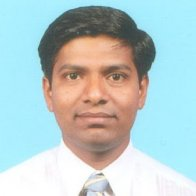 Dinesh B Uphade