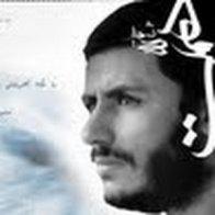 mojtaba esmailzadeh