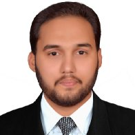 Dr. Muhammad Awais