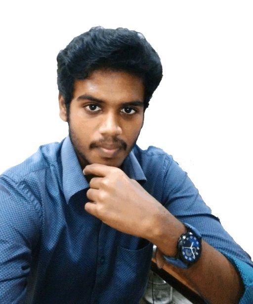 G. Udhaya Sankar