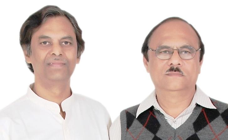 Hari and Jag Mohan photo.jpg