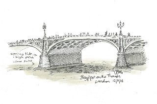 London_bridge_highres copy.jpg