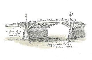 London_bridge_highres copy.jpg