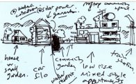 urbanplanningsketch2013.jpg