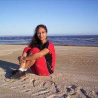 @jaquelina-misiura (active)