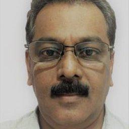 @muraleedharanc-vayalappil