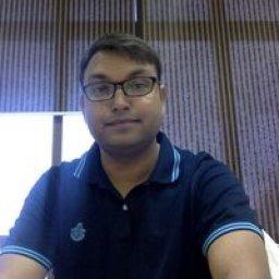 @prabhatkc