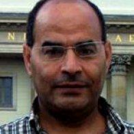@ahmed-hamza-h-ali (active)