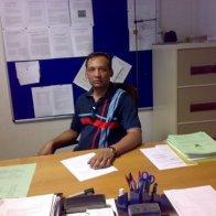 @dr-himanshu-narayan (active)