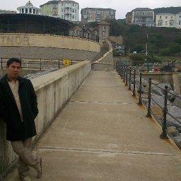 @shyam-kishore-singha