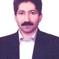 @alireza-taab (active)