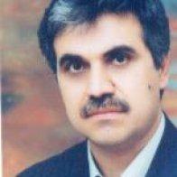 @prof-behrooz-vahidi (active)