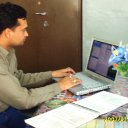 Dr.Narendra Patel