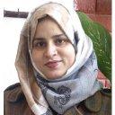 Dr. Fahmina Zafar