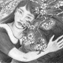 Sahoko Aki