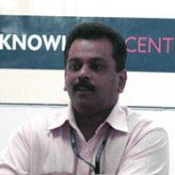 @muraleedharan-cv (active)